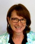 Karen Payseno